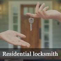 Elite Locksmith Services Cuyahoga Falls, OH 330-248-5272